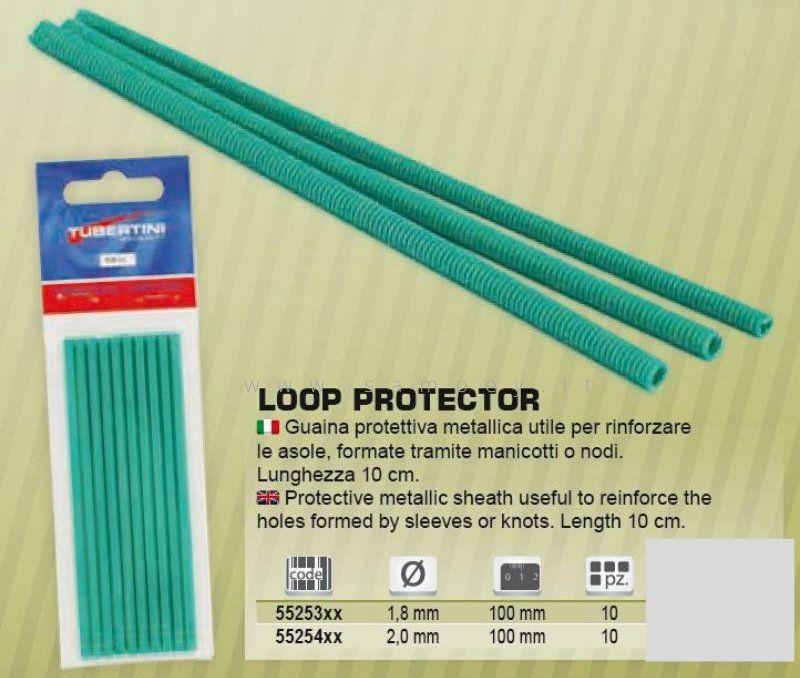 Loop Protector