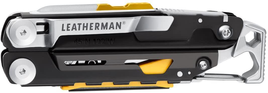 Leatherman Signal Pinza Multiuso LTG832265