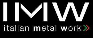 Italian Metal Work