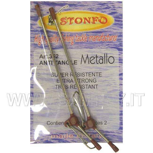 Antitangle Stonfo