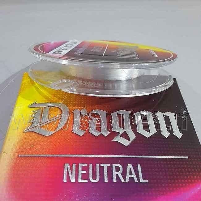 Filo Tubertini Dragon Neutral