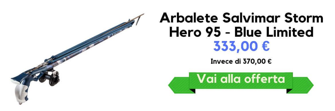 https://www.sampey.it/arbalete-sub/7958-arbalete-salvimar-storm-hero-95-blue-limited-edition-con-mulinello.html